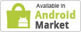 Andriod Market